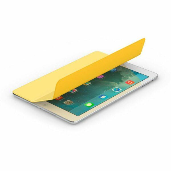 smart-cover-amarillo