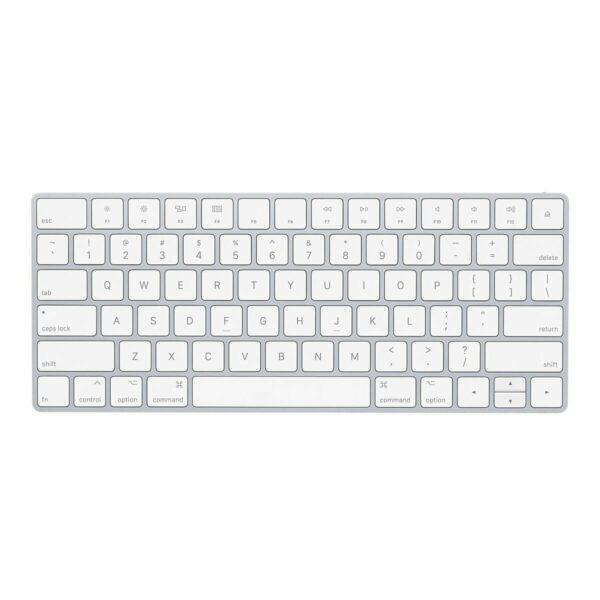 magic-keyboard-1