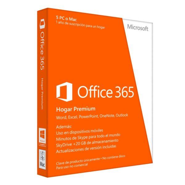 office-365-premium