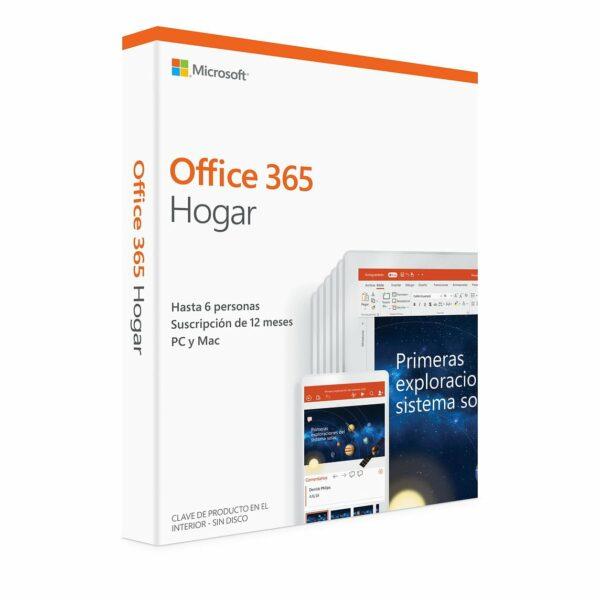 office_365_hogar