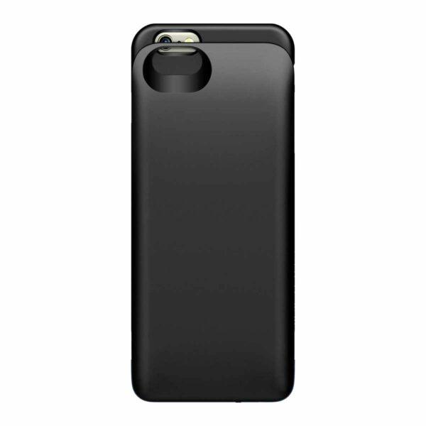 boostcase-iphone-6-plis