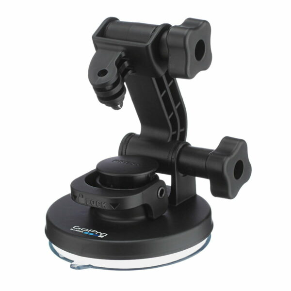 gopro-suction-cup