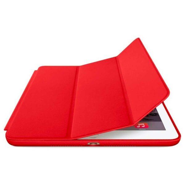 smart-cover-rojo-2