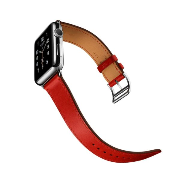 corre-apple-watch
