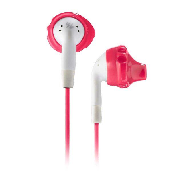 yurbuds-pink-3