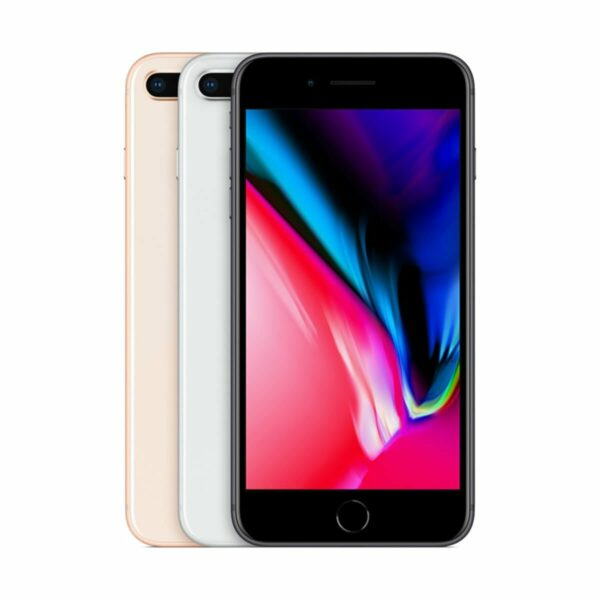 iphone-8-plus-colores
