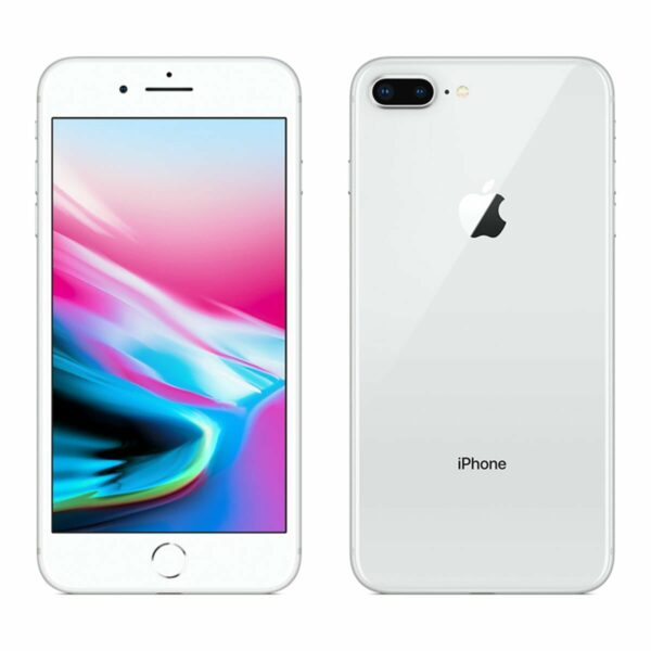 iphone-8-plus-silver
