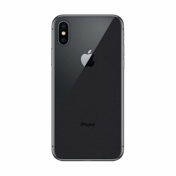 iphone-x-gris