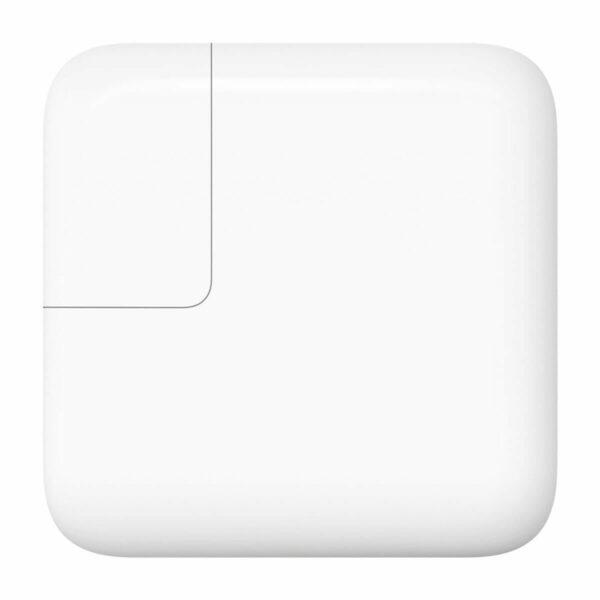 Adaptador-de-corriente-USB-C-de-29-W-1