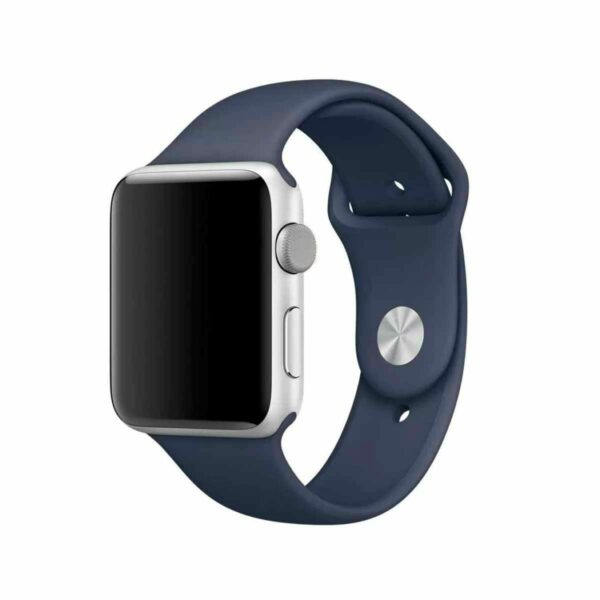 sport-band-blue-apple-watch