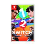 switche-1-2
