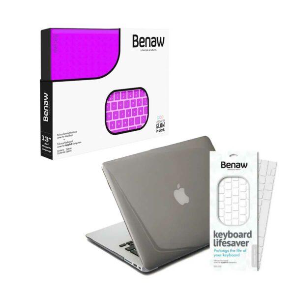 benaw-7