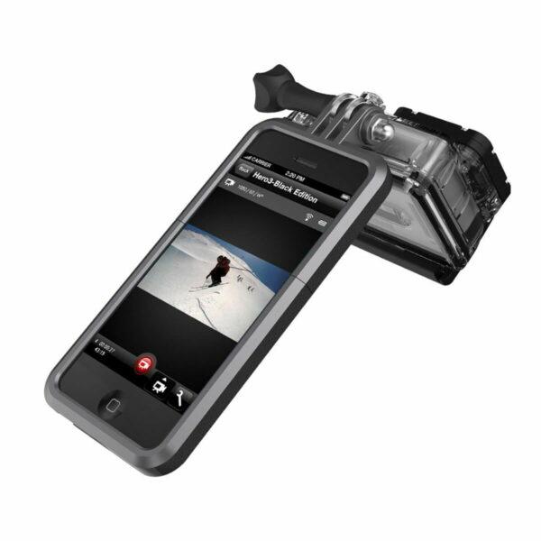 polar-pro-carcasa-iphone6-gorpo_0000_3