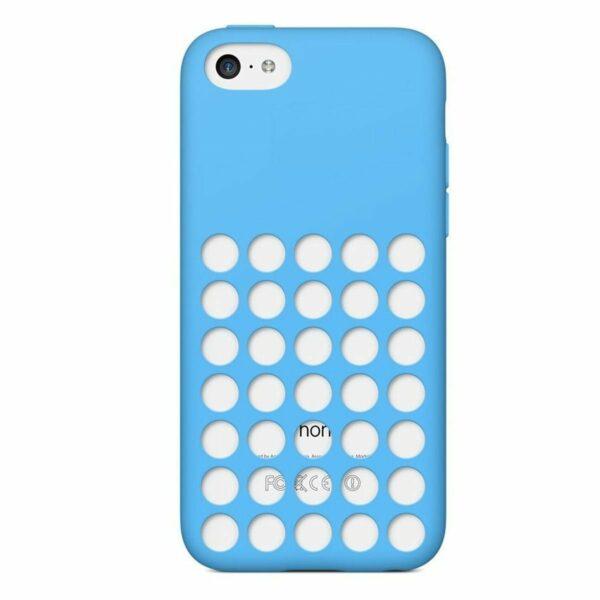 iphone-5c-case-blue