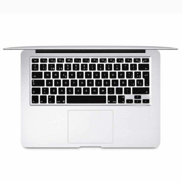 macbook-air-teclado-en-espanol