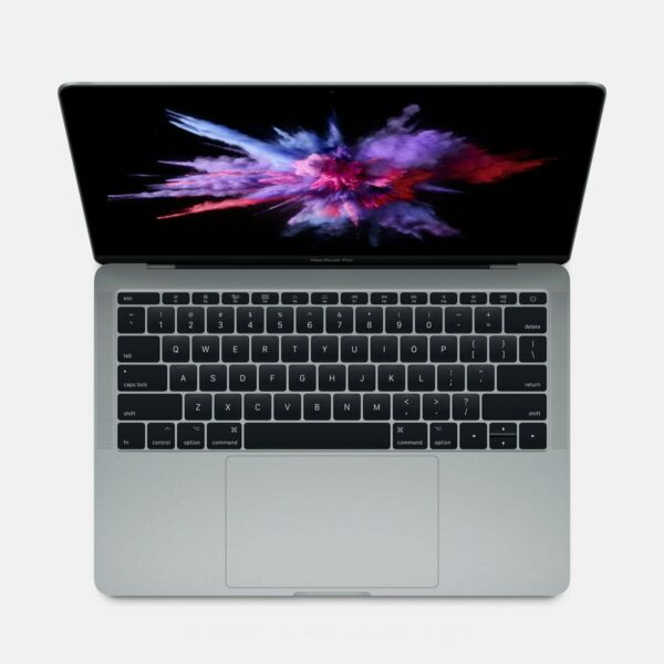 macbook-pro-13-stb-space-gray