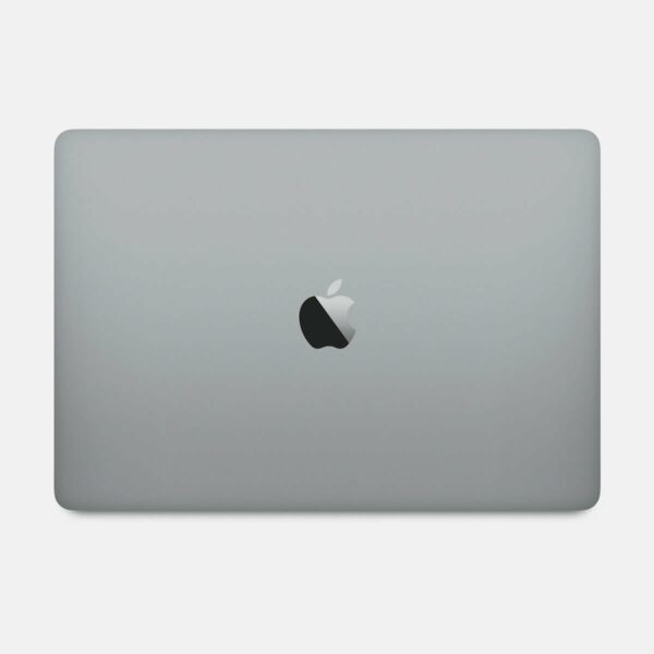 macbook-pro-stb-13-space-gray