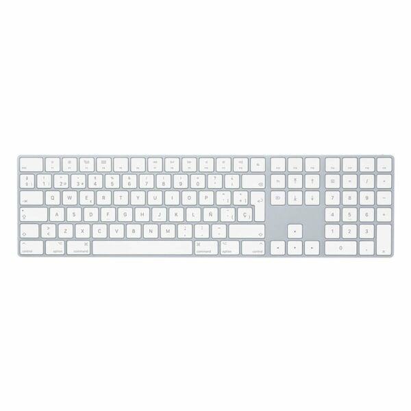 magic-keyboard-teclado-numerico-1