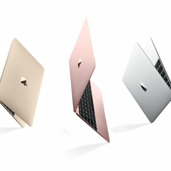 macbook-colores