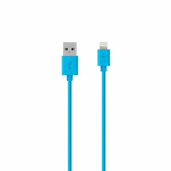 cable-lightning-azul