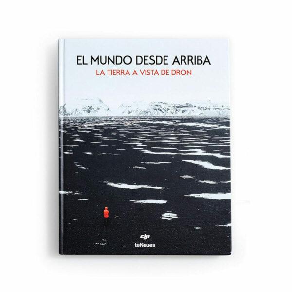 libro-el-mundo-desde-arriba