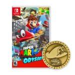Super-mario-odyssey-coin