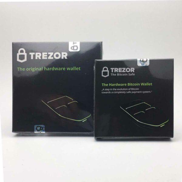 trezor-4
