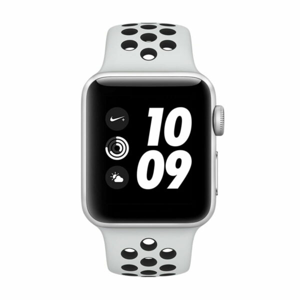 apple-watch-series-3-silver-1