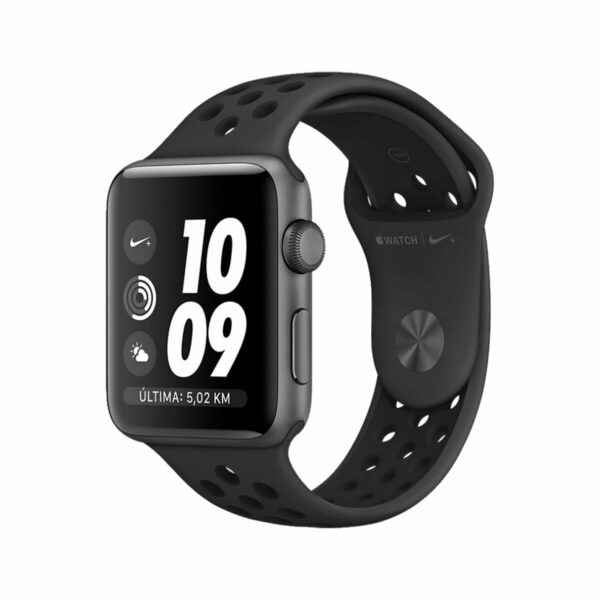 apple-watch-series-3-space-gray-2