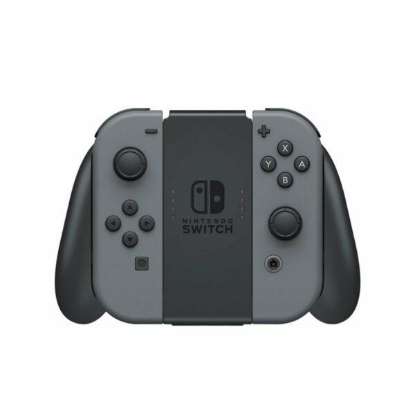 nintento-switch-gray-2
