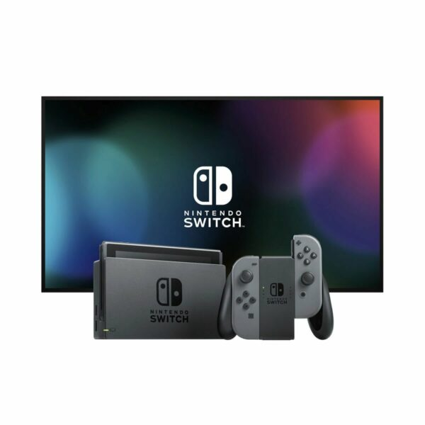 nintento-switch-gray-4