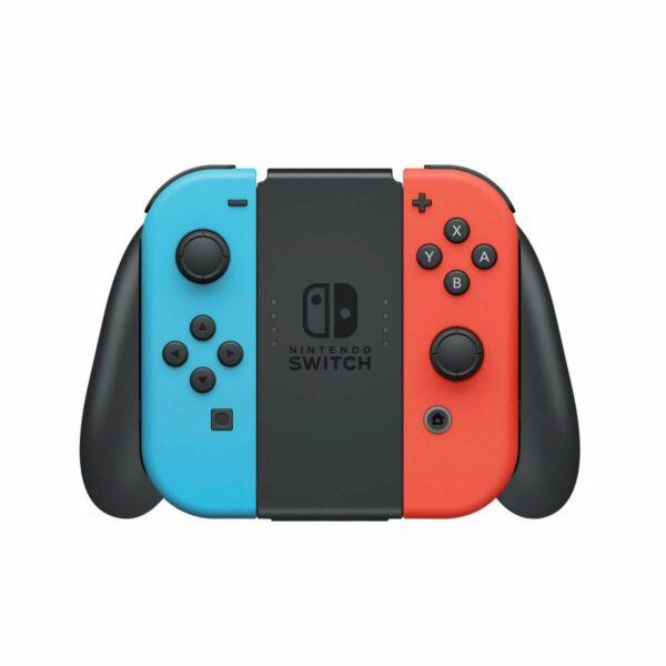 nintento-switch-rojo-azul-neon-2