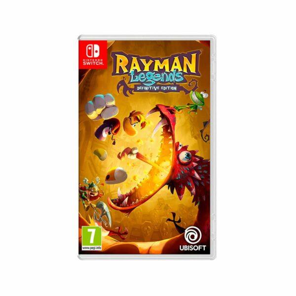 rayman-nintendo-switch