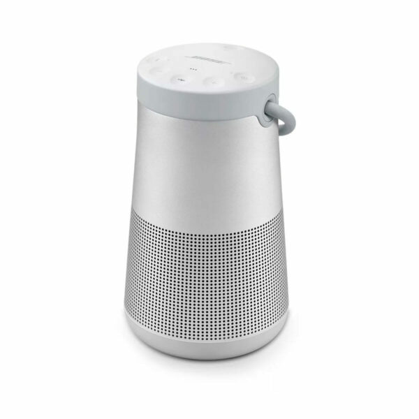 bose-soundlink-revolve-plus-silver