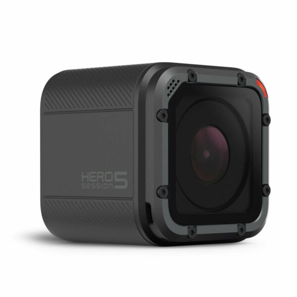 gopro-hero-5-session-1