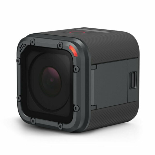 gopro-hero-5-session-2