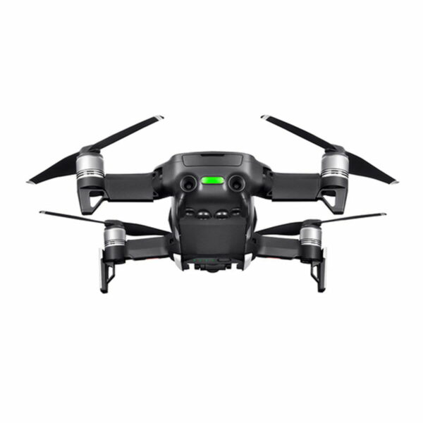 mavic-air-1-3