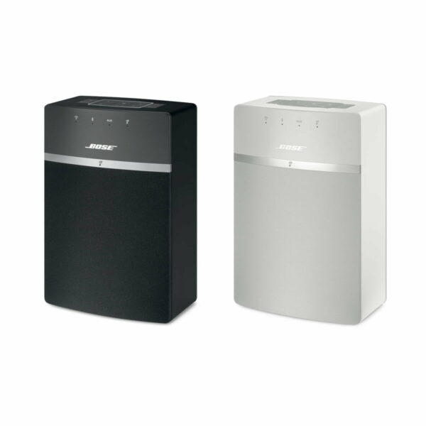 bose-soundtouch-10-1