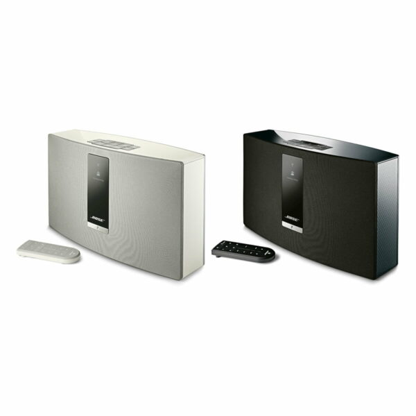 bose-soundtouch-20-1
