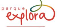 logo_parque_explora