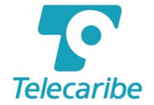logo_telecaribe