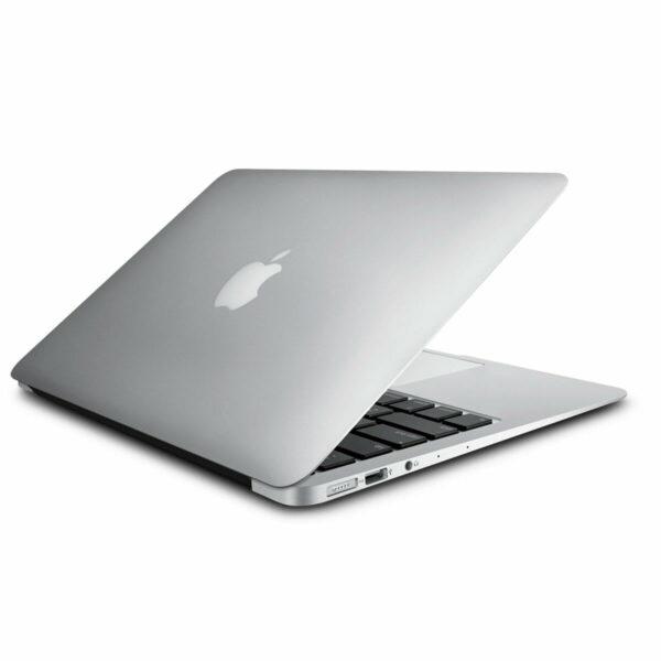 macbook-air-2017-4