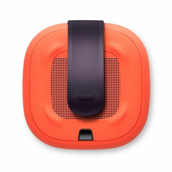 micro-naranja-4
