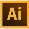 Adobe_Illustrator
