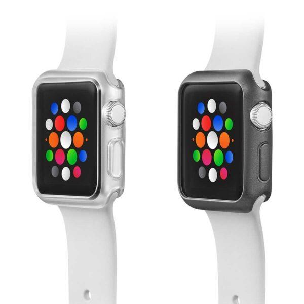 apple-watch-42-modal