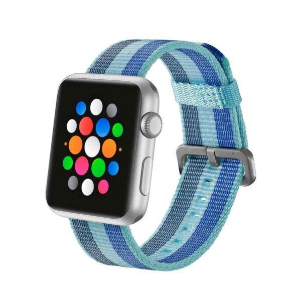 modal-correa-apple-watch