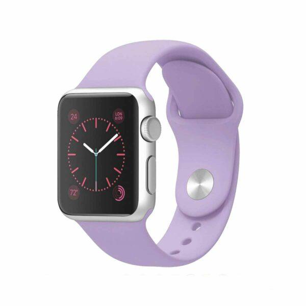 purpura-apple-watch