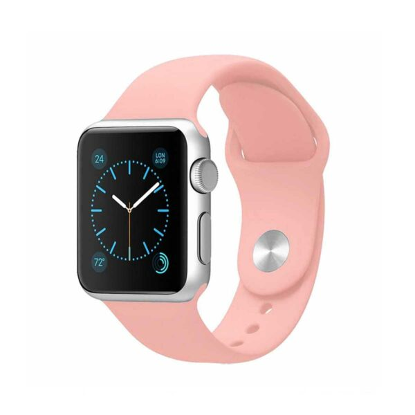rosado-apple-watch