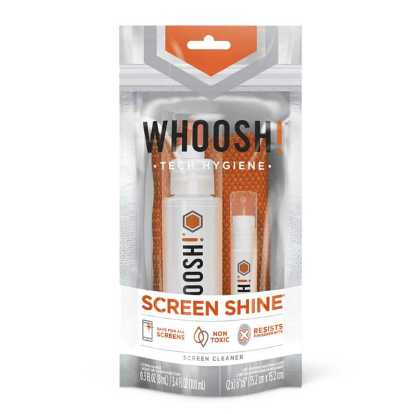whooosh-3
