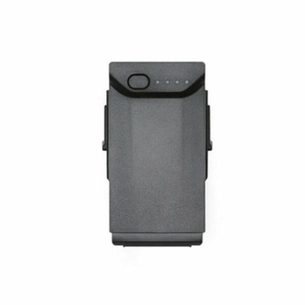 bateria-inteligente-mavic-air-2